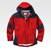 Cordura Jackets