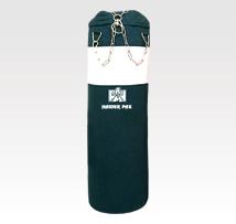 Punching Bags / Balls